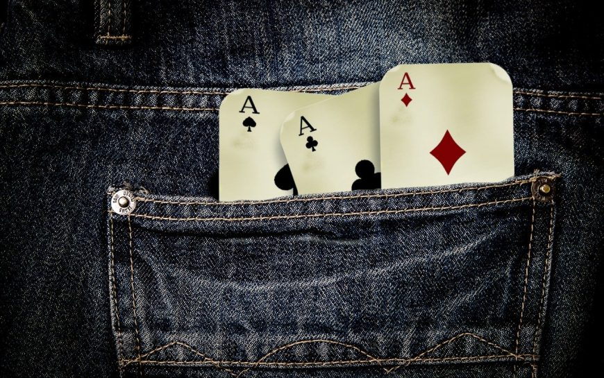 Un magicien pour chaque occasion