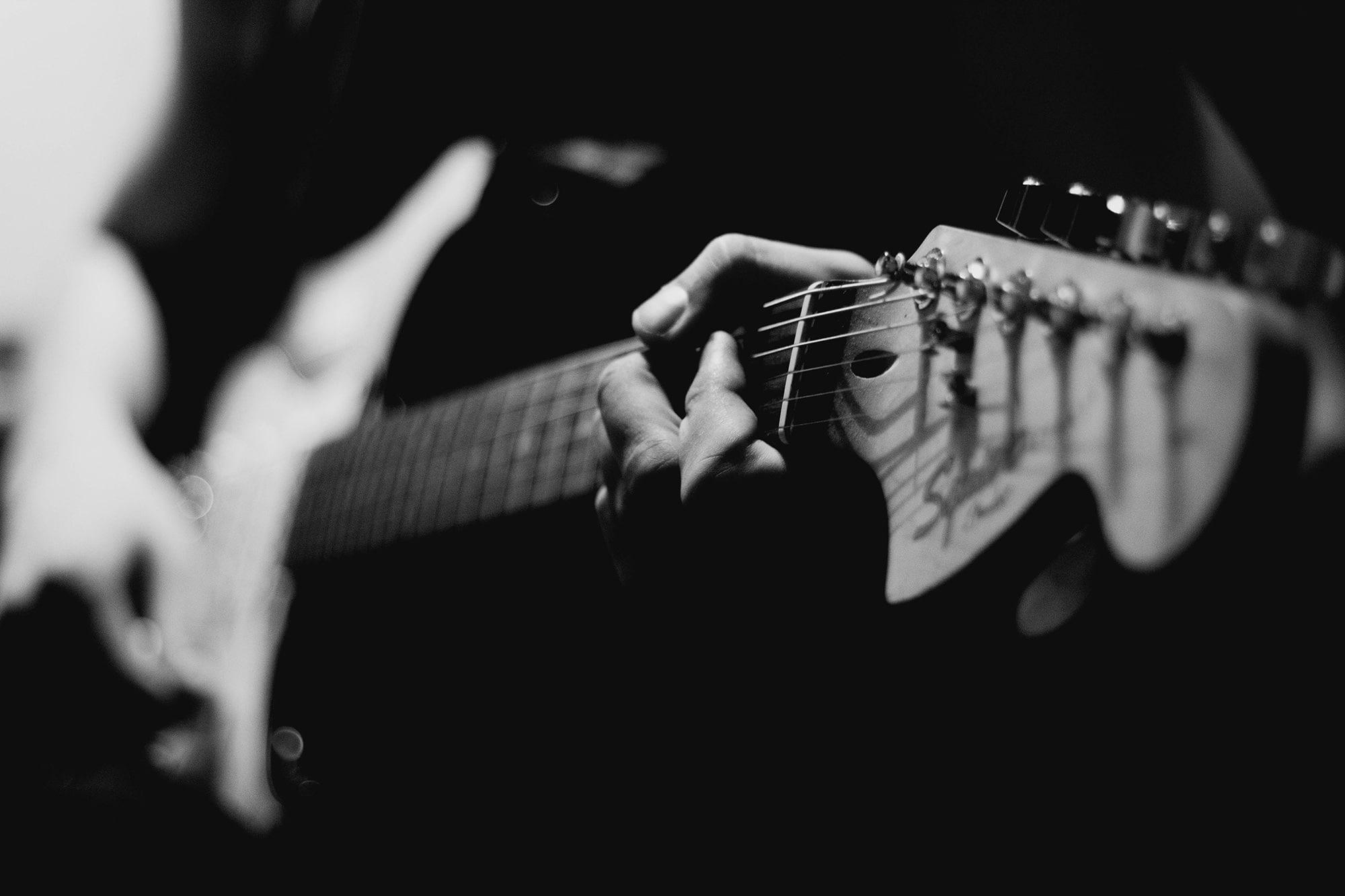 Comment choisir un cours de musique