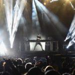 Les 10 DJ les mieux payés au monde aujourd'hui