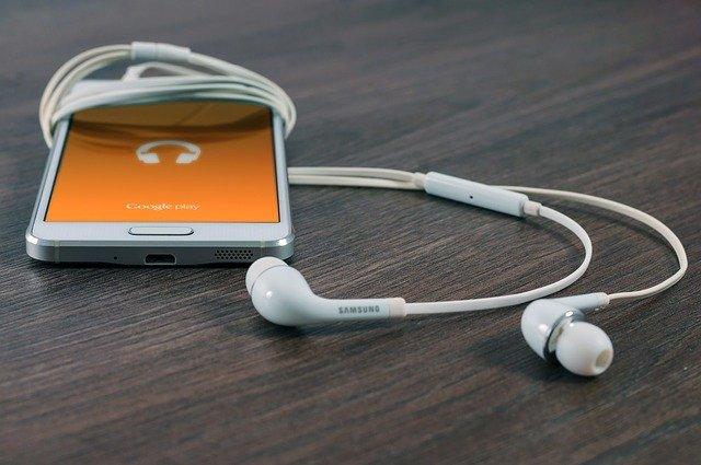Pourquoi privilégier les écouteurs sans fils ?