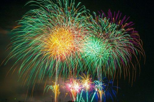 Pyrotechnie : Tout savoir sur la pyrotechnie ?